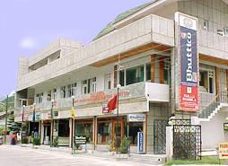 Bhuttico Kullu Store