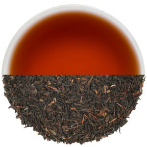 Flowery Orange Pekoe Darjeeling Tea